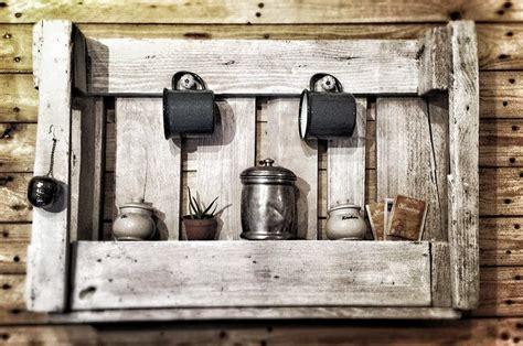 arredare con materiali di riciclo cinque idee per arredare la casa con i materiali di riciclo