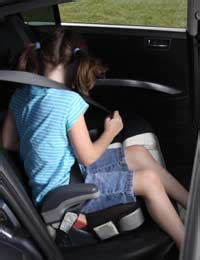 how can a child sit in the front seat at what age can children sit in the front seat of a car