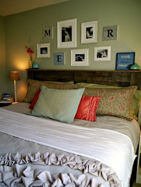 cheap headboard ideas 17 best images about bedroom headboards beds on pinterest