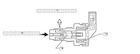 fuel resistor switch circuit malfunction p1645 fuel resistor switch circuit malfunction 28 images p0403 exhaust gas recirculation