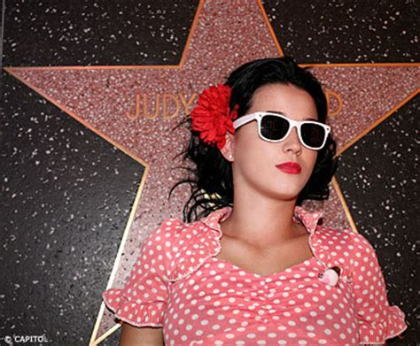 biography of katy perry book models biography katy perry biography katy perry hot