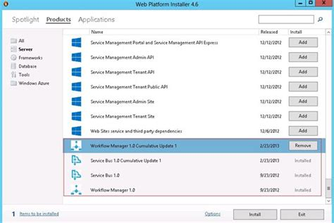sharepoint 2013 workflow configuration install and configure workflow for sharepoint server 2013