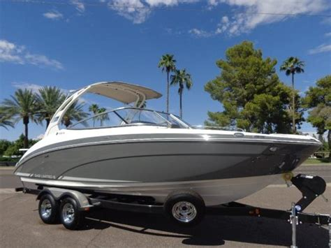bowrider boats for sale in arizona page 1 of 43 boats for sale in arizona boattrader