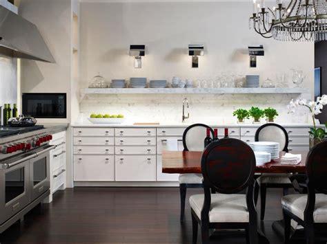 Kitchen Sconces Kitchen Chandeliers Pendants And Cabinet Lighting Diy