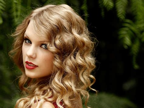taylor swift country music singer american country music singer taylor swift 21 preview