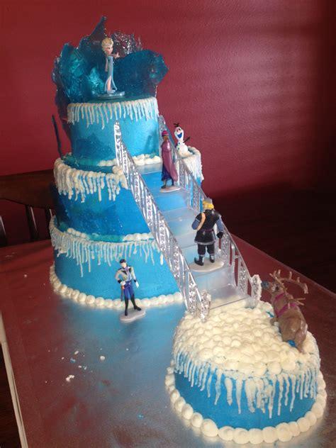 happy birthday christmas cakes happy birthday cake cakecentral