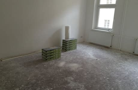 pvc boden angebote berlin laminat in fliesenoptik in berlin verlegt myhammer magazin