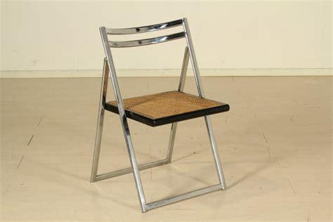 sedie design anni 70 excellent sedie anni with sedie anni 70