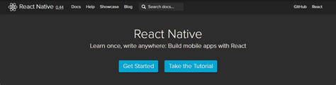 react native router tutorial react native cookbook masturbation at home