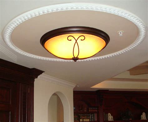 ceiling decoration ceiling rims and ceiling decor with ceiling rims