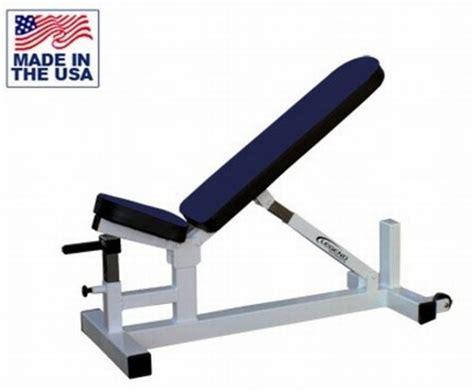 berks county bench warrants decline bench bodybuilding 28 images true natural