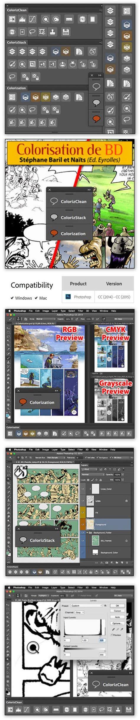 plugin cs6 colorization 1 0 1 cc 3 0 0 cs6 in for photoshop