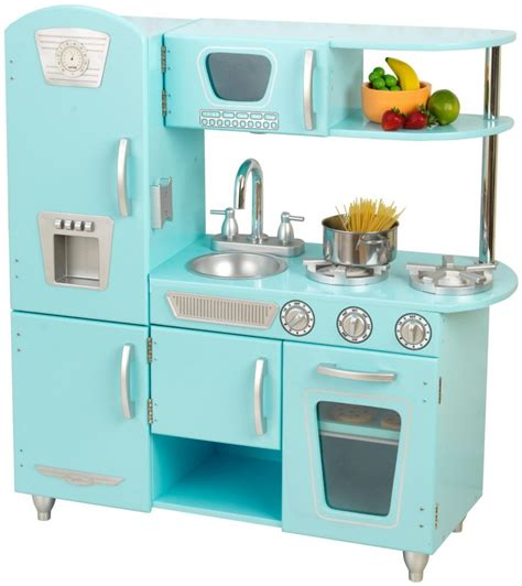Kid Kraft Kitchen Set by Top 10 Play Kitchen Sets