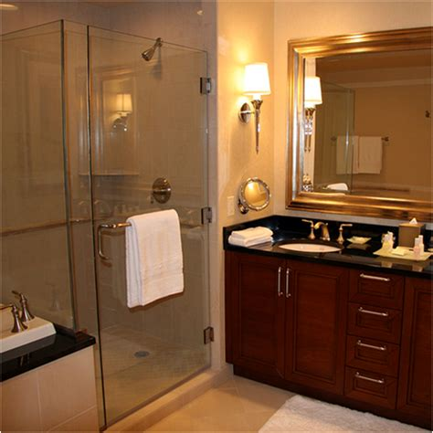 transitional bathrooms 21 outstanding transitional bathroom design