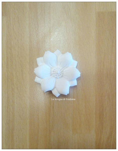 fiore profumato gessetto profumato fiore feste bomboniere di lo