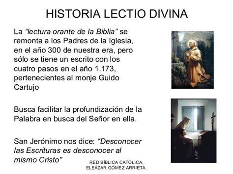 libro cmo leer iglesias como leer e interpretar la biblia un catolico how to read and interp