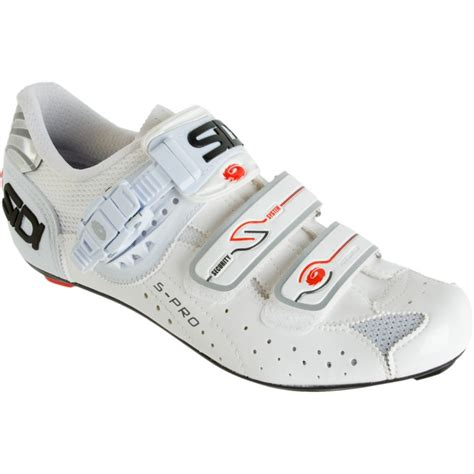 17 best images about shoes s cycling on