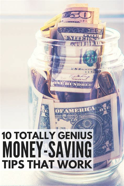 10 tips for 20 tips make the money you need stay out of the weeds books learn how to save money 10 simple money saving tips for