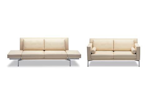 jason sofa jason 390 walter knoll sofa milia shop