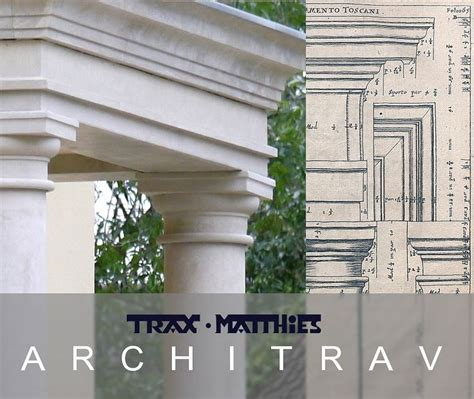 trax matthies 50 best trax matthies images on architecture