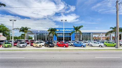 nissan dealers in miami miami nissan dealer in miami florida new and used nissan