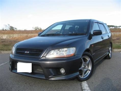 mitsubishi lancer cedia 2001 gt6 car track wishlist don t post a picture of every