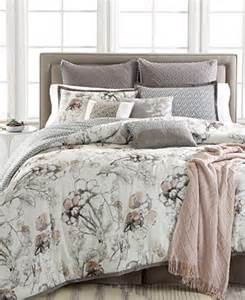 bedroom cal king comforter sets inside clearance our bed ripa home pressed floral 10 pc reversible comforter