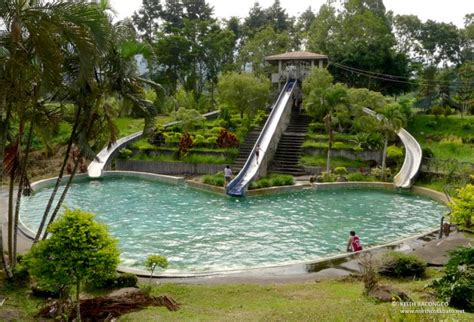 Ph Le by Exploring The Beautiful Place Of Makilala Cotabato