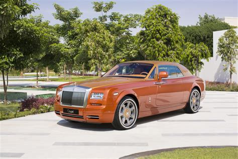 roll royce orange tiger rolls royce 2015 dubai motor crankandpiston com