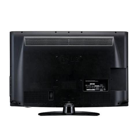 Tv Lcd Flat Lg lg 42lh30 42 inch 1080p lcd hdtv gloss black