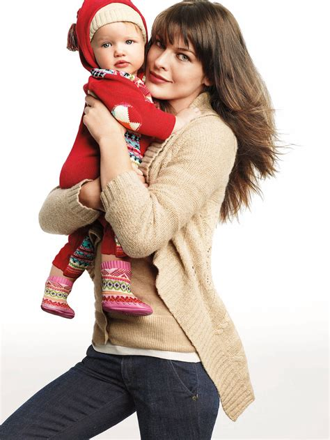 Baby Fashionologie by Millaj The Official Milla Jovovich Website What