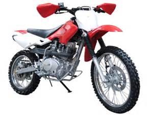 Honda 125 Dirt Bike Parts Race Vintage Motocross For 1000 Yes Including The Bike