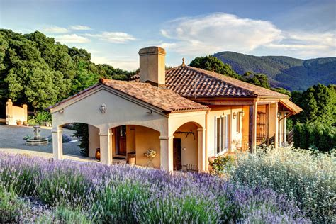 Provence Stil by Provincial Design And Supplies The House A