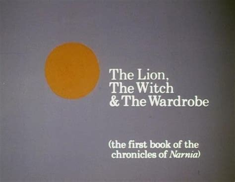 The The Witch And The Wardrobe 1979 by The Haunted Closet The The Witch And The Wardrobe