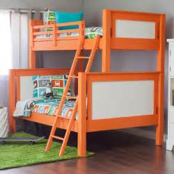 best bunk bed ricki bunk bed from newport cottages baby kids furniture