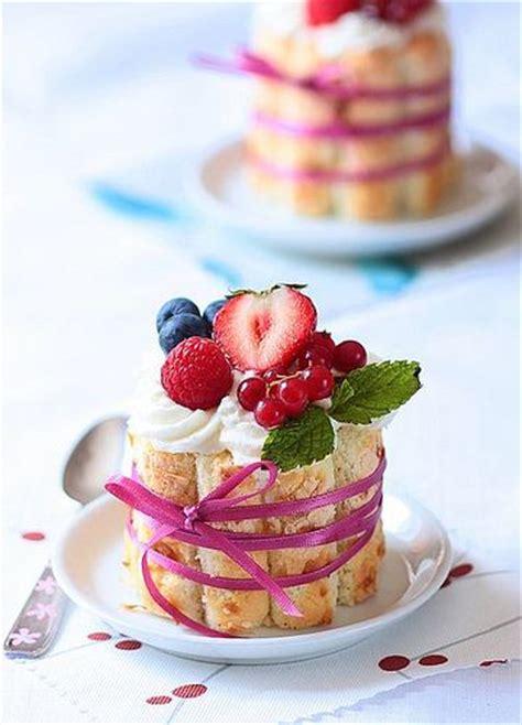 Marguerite Japanese Cheese Cake beautiful dessert desserts