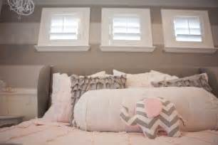 pink and gray bedrooms sophisticated grey and pink bedroom renovation trends4us com