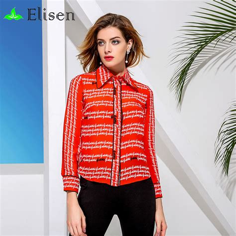 Supplier Realpict Lovely Blouse By Alijaya popular beautiful silk blouses buy cheap beautiful silk blouses lots from china beautiful silk