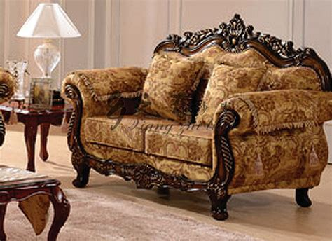 wood carving sofa designs carved sofa italian style wooden sofa set designs hand