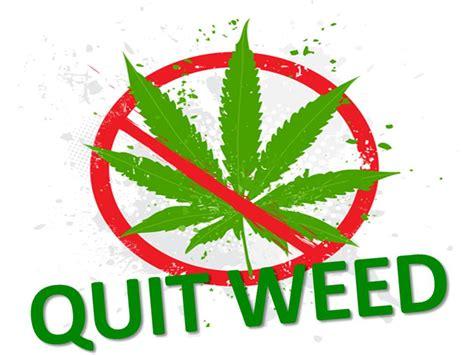 Detoxing Marijuana And Nicotine by Ways To Stop The 1 Secret Detox