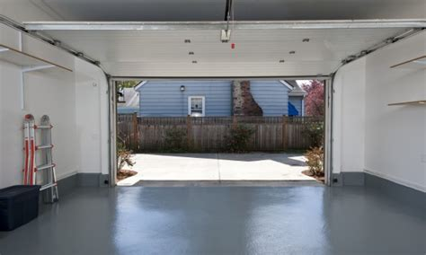 Garage Shelving Toowoomba Garage Residential Garage Doors Chi Overhead Doors With