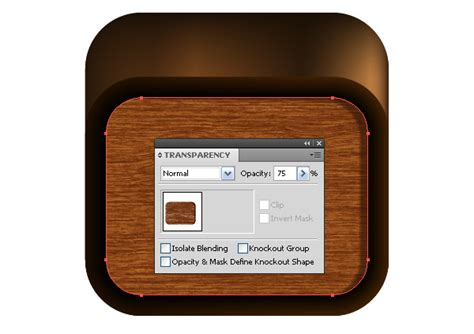 vector radio tutorial create a radio app icon using adobe illustrator