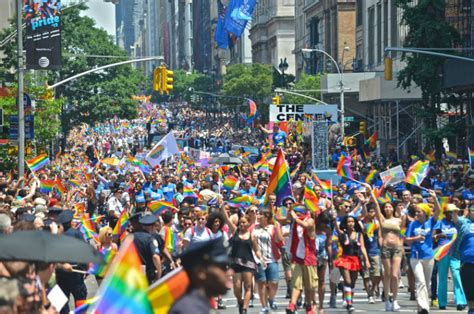 new year nyc parade 2016 nyc pride announces 2016 theme