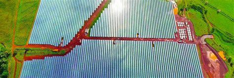 elon musk kauai bateria da tesla vai fornecer energia solar para toda ilha