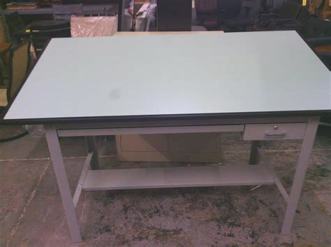 safco drafting table daily deals save an 100 on safco precision