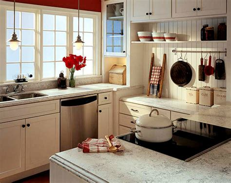 Corian Look Alike Kitchen Sinks Countertops Go Trendy Or Timeless Arts