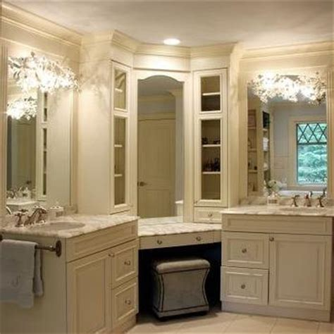 corner bathroom vanity ideas corner bathroom vanity design ideas