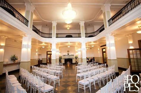Wedding Venues Everett Wa by Monte Cristo Ballroom Venue Everett Wa Weddingwire