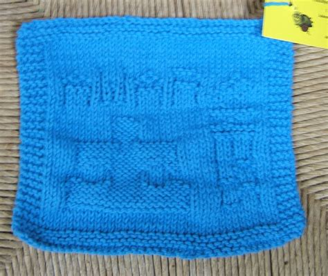 knitting pattern understanding 10 best images about knitting patterns for autism