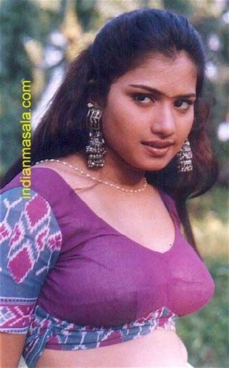 bhavana movie list tamil latest movies gallery gemini tv serial aunty bhavana hot